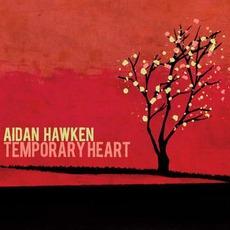 Temporary Heart