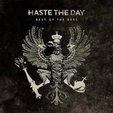 Best Of The Best mp3 Artist Compilation by Haste The Day
