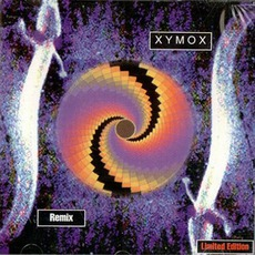 Remix mp3 Remix by Clan Of Xymox