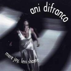 More Joy, Less Shame mp3 Remix by Ani DiFranco