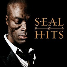 Hits mp3 Artist Compilation by Seal