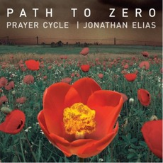 Prayer Cycle: Path To Zero