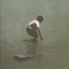 Riceboy Sleeps (Limited Edition) mp3 Album by Jónsi & Alex