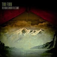 The VIew Is Worth The Climb mp3 Album by Tim Finn