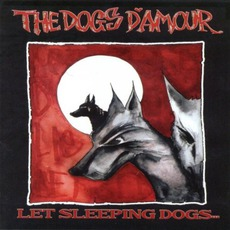 Let Sleeping Dogs