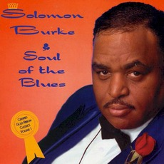 Soul Of The Blues (Re-Issue)