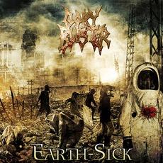 Earth Sick
