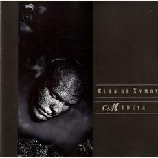 Medusa (Remastered) mp3 Album by Clan Of Xymox
