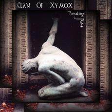 Breaking Point by Clan Of Xymox
