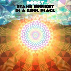 Stand Upright In A Cool Place (Limited Edition)