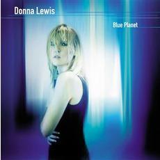 Blue Planet mp3 Album by Donna Lewis