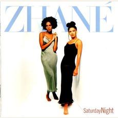 Saturday Night mp3 Album by Zhané