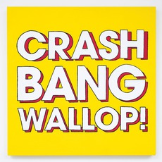 Crash Bang Wallop!