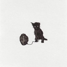 An Interlude To The Outermost mp3 Album by Kiss The Anus Of A Black Cat