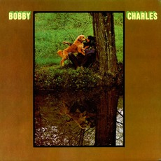 Bobby Charles (Remastered)