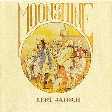 Moonshine (Re-Issue)