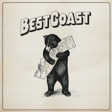 The Only Place mp3 Album by Best Coast