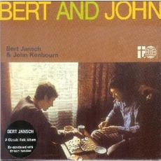 Bert And John (Re-Issue)