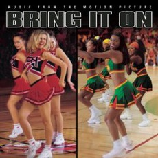 Bring It On mp3 Soundtrack by Various Artists