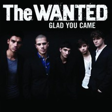 Glad You Came mp3 Single by The Wanted