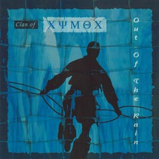 Out Of The Rain mp3 Single by Clan Of Xymox