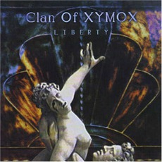 Liberty mp3 Single by Clan Of Xymox
