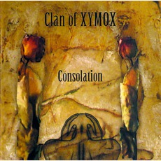 Consolation mp3 Single by Clan Of Xymox