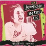 Anarchy In The UK: UK Punk I (1976-77)