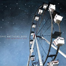 Live In Atlantic City mp3 Live by Dave Matthews Band