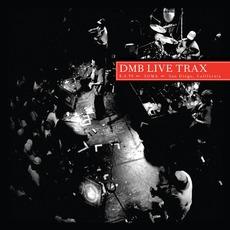 Live Trax Vol. 21 - SOMA, San Diego, California