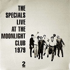 Live At The Moonlight Club mp3 Live by The Specials