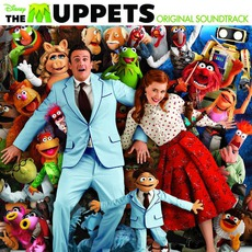 The Muppets mp3 Soundtrack by Various Artists