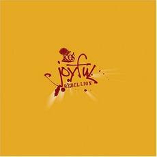 Joyful Rebellion by k-os