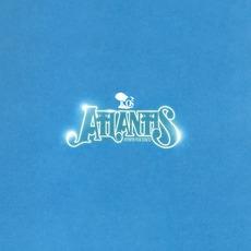 Atlantis: Hymns For Disco by k-os