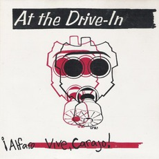 Alfaro VIve, Carajo! mp3 Album by At The Drive-In