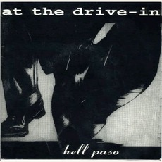 Hell Paso mp3 Album by At The Drive-In