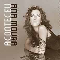 Aconteceu mp3 Album by Ana Moura