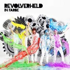 In Farbe mp3 Album by Revolverheld
