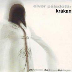 Krákan by Eivør Pálsdóttir