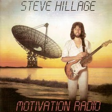 Motivation Radio