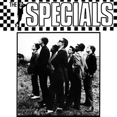 The Specials mp3 Album by The Specials