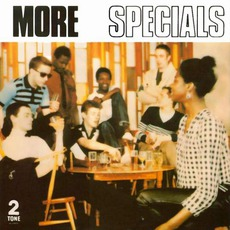 More Specials mp3 Album by The Specials