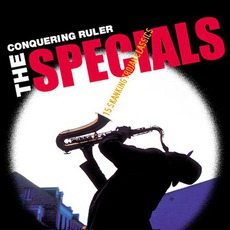 Conquering Ruler mp3 Album by The Specials