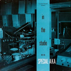 In The Studio mp3 Album by The Special A.K.A.