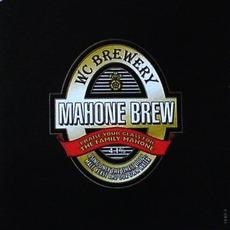 Mahone Brew