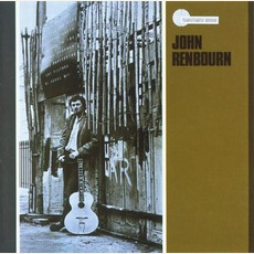 John Renbourn (Remastered)