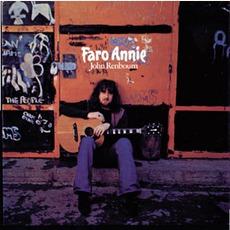 Faro Annie (Remastered)