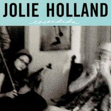 Escondida by Jolie Holland