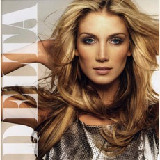 Delta (Japanese Edition) mp3 Album by Delta Goodrem