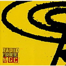 Radio Free WGC (Limited Edition)